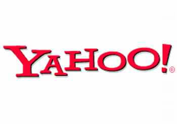 View our Yahoo Reviews