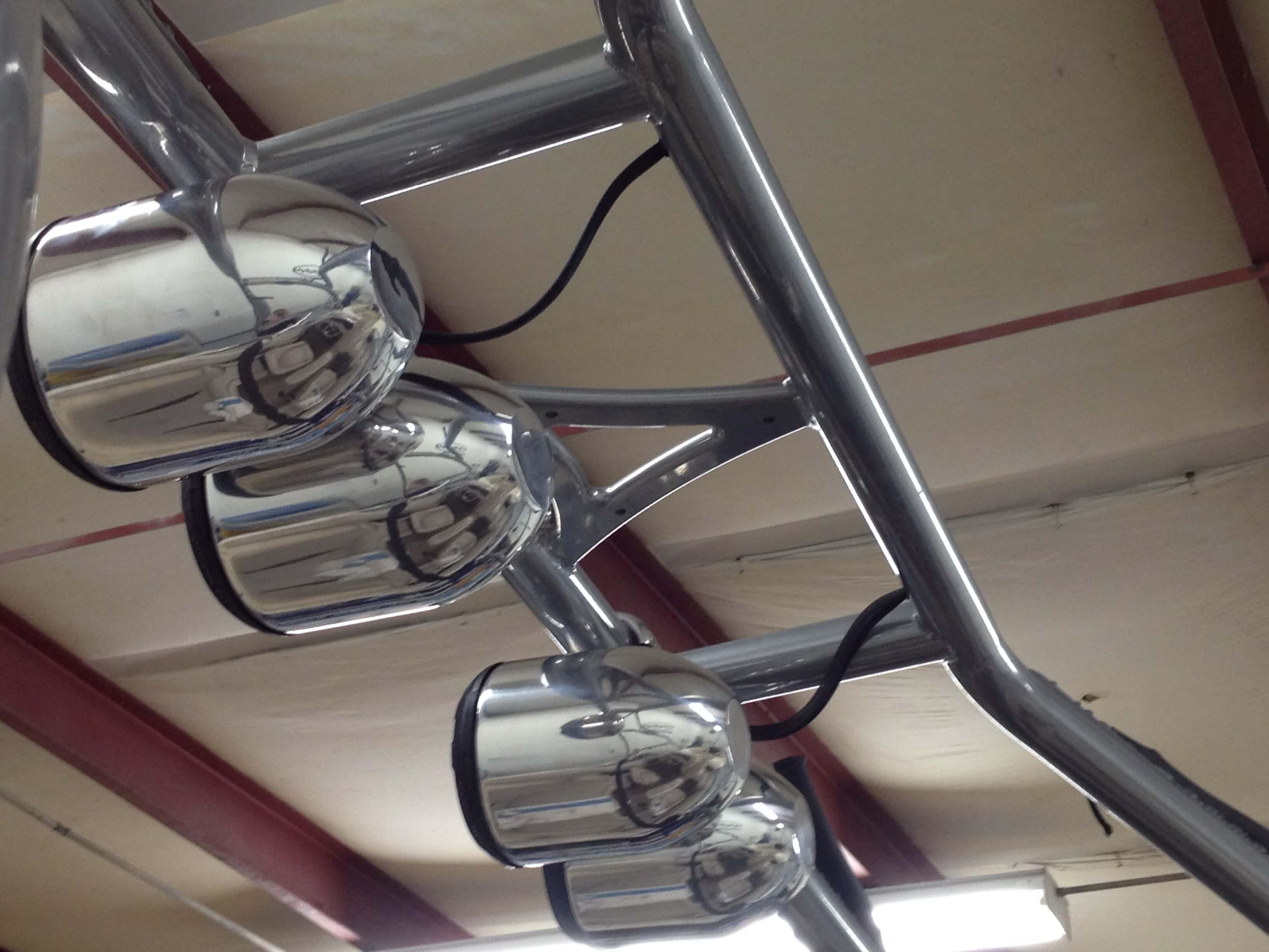 wakeboard tower speaker wiring diy wiring diagrams u2022 rh dancesalsa co