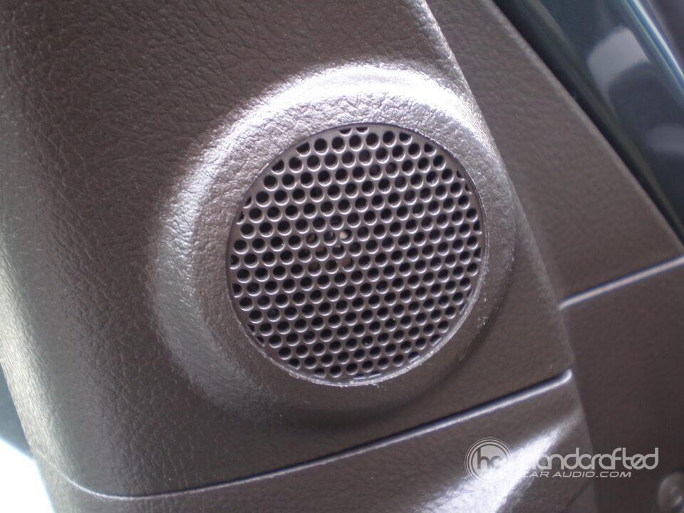 2008 Toyota Tundra Handcrafted Auto Marine Amp Offroad
