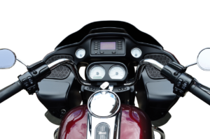 Harley-Davidson-Flash-Module