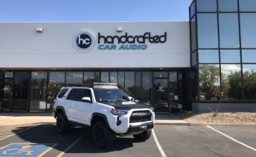 4Runner-in-front-of-Handcrafted